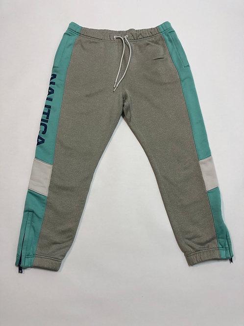 Vintage Nautica Pants