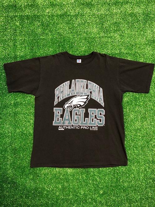 Philadelphia Eagles tee