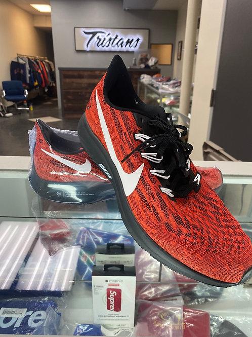 Nike Zoom  OSU Beavers