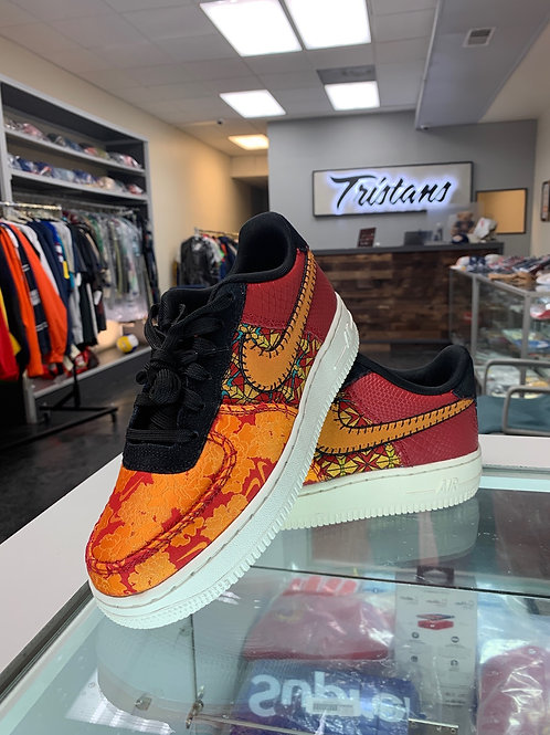 """Chinese New Year AF1 """"2019"""""""