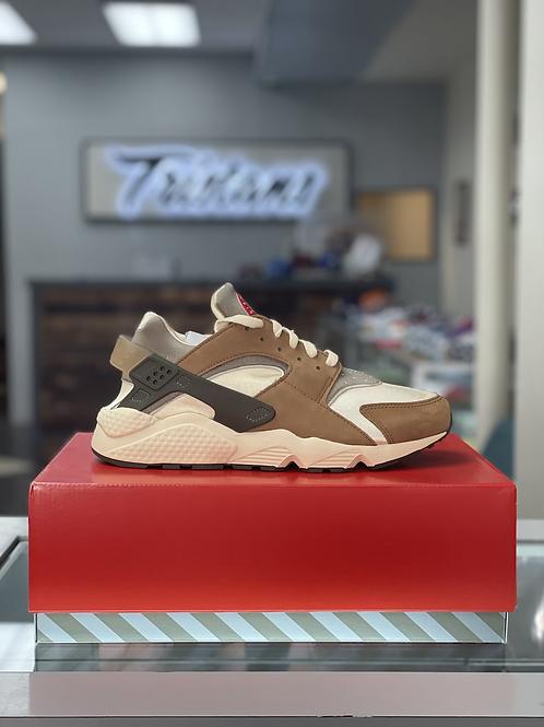 Nike Stussy Huarache