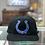 Thumbnail: VTG Colts Snap back  ProLine