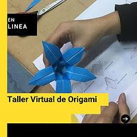 Taller Virtual.jpg