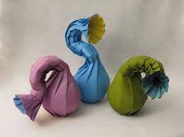 Three Curve Vases.jpg