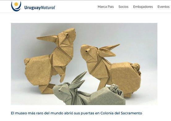 Marca Pais Uruguay.jpg