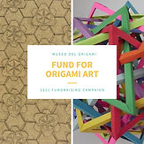 Fund for Origami Art.jpg