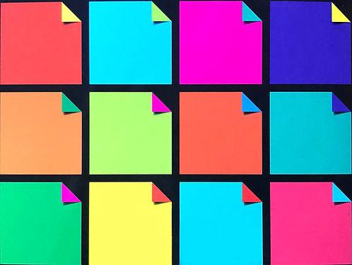 vibrant colors 15cm.jpg