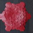 obc2020_21_spread_hex_tessellation.jpg