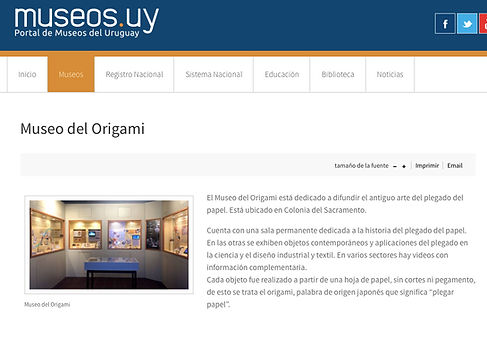 Portal Museos Uruguay.jpg