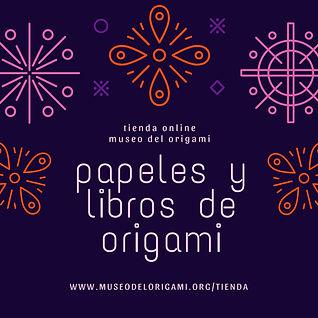 papeles y libros de origami (2) copy 8.j