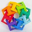 obc2018_22_cube_ring_dropbox_sm_0.jpg