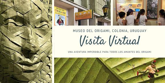 Visita Virtual Vacaciones Invierno.jpg