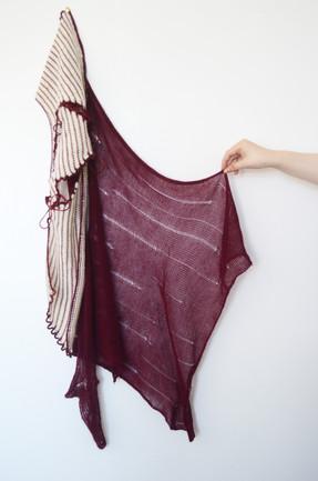 textile set 2