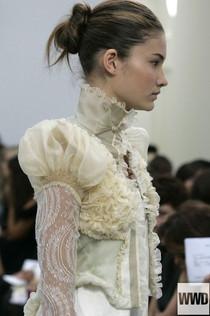 Balenciaga 2006