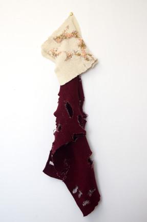 Textile set 6