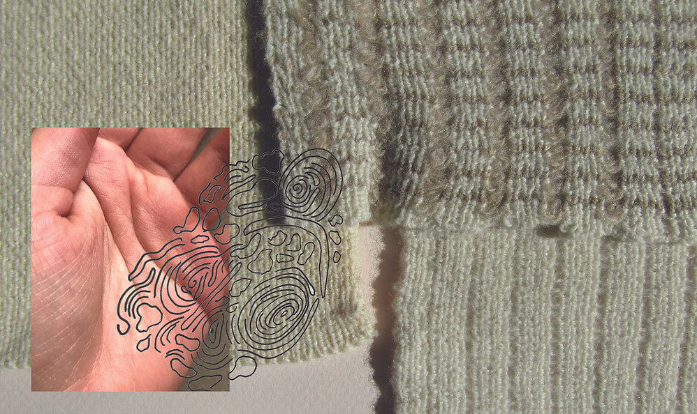 experience textiles 3.jpg