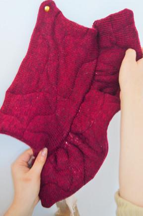 final textile set 4