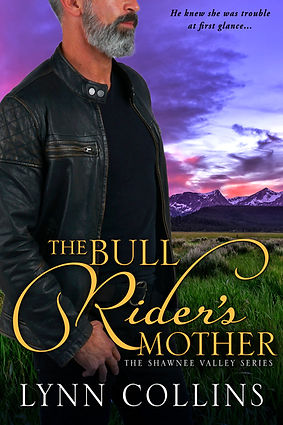 LynnCollins_TheBullRidersMother_HR.jpg
