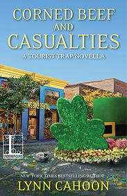 Corned Beef And Casualties ebook (1).jpg