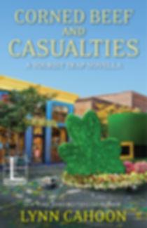 Corned Beef And Casualties ebook (1).jpg