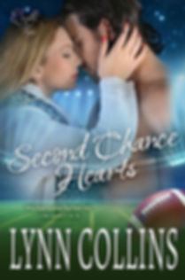 LynnCollins_SecondChanceHearts_2500.jpg