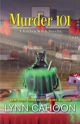 Murder 101 ebook.jpg