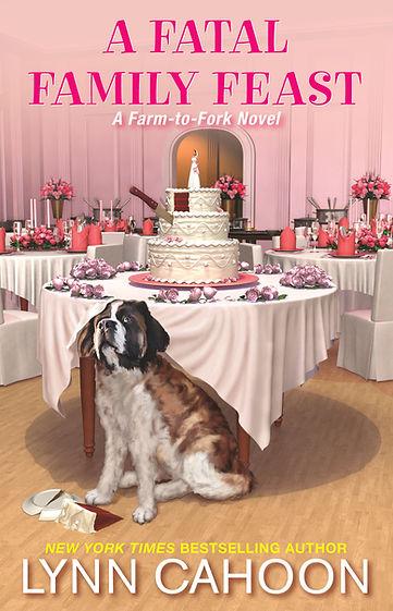 A Fatal Family Feast (eBook).jpg