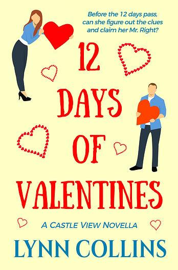 12 Days of Valentines eBook Cover.jpg