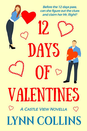 12 Days of Valentines eBook Cover.jpg