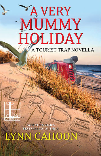 A Very Mummy Holiday Cover.jpg
