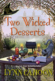 TWO WICKED DESSERTS.jpg