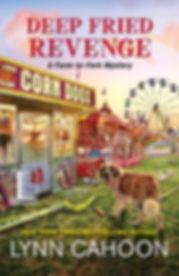 Deep Fried Revenge ebook.jpg