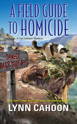 A Field Guide To Homicide.jpg