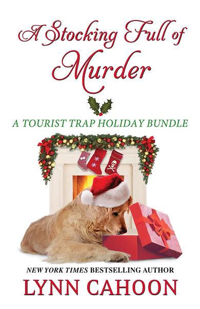 A Stocking Full of Murder ebook.jpg