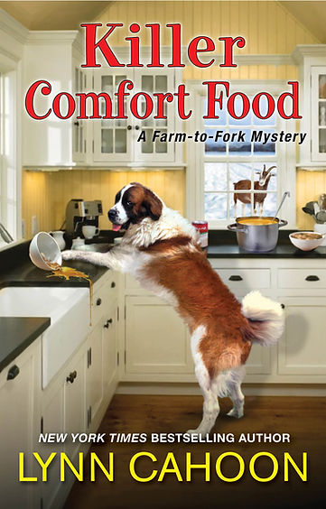 Killer Comfort Food ebook.jpg