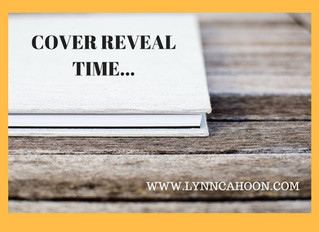 Cover Reveal - Have a Deadly New Year