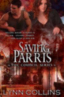 LynnCollins_SavingParris_HR.jpg