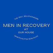 Men in recovery.png