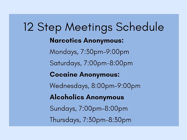 12 Step Meetings Schedule.png