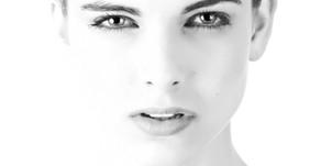 4 steps to youthful, radiant skin