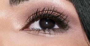 Easy Mascara Hacks for Amazing Lashes