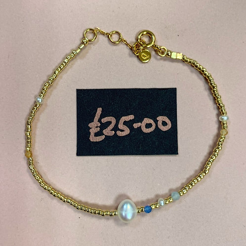 Leonora bracelet
