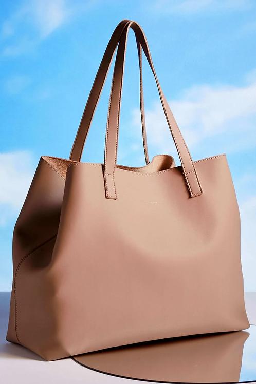 Estella Bartlett - The Scoresby Lavender   Tote Bag
