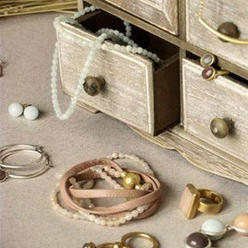 Sence Jewellery