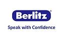 berlitz.png