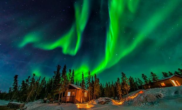 Yellowknife-Canada-980x654.jpg