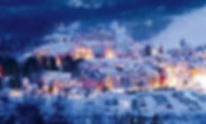 mont-tremblant-hotels-fairmont-tremblant