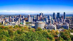 montreal-skyline-summer-186596454.jpg