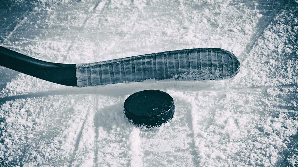 1042806-ice-hockey-wallpapers-1920x1080-