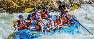 Experience-whitewater-thrills-on-the-Kic